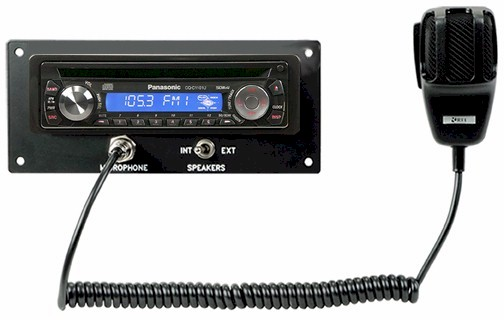 Salter Harris Fracture Type II in addition Sound Blaster Z Audio Connection also Temperature Monitor together with 100W Audio  lifier Circuit Diagram also Audio Power  lifier Projects. on pa radio wiring diagram
